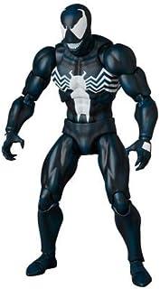 Mejor Venom Spiderman Cartoon