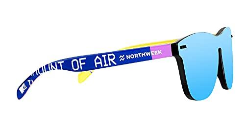 NORTHWEEK X MTV GLITCH EDITION