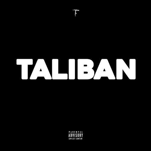 Taliban Jam