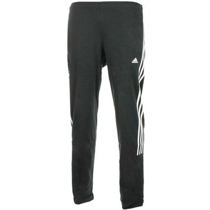 adidas heren joggingbroek REG COMF 2.0, zwart, XS, M67914