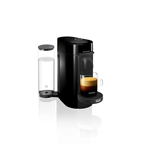 De\'Longhi Nespresso VertuoPlus ENV150B