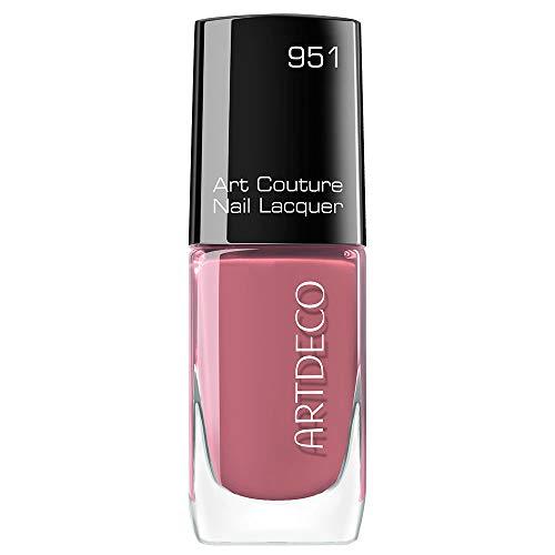 ARTDECO Art Couture Nail Lacquer, Nagellack rosa