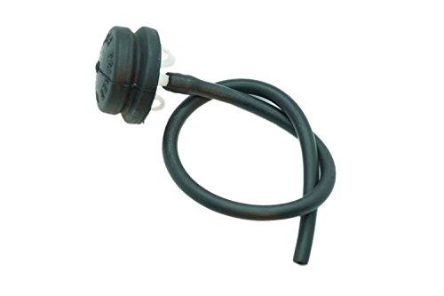 New Genuine OEM Toro/Lawn Boy 66-7460 & 44-2750 Primer Bulb Asm w/Hose