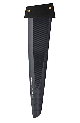 Select S1 Pro Finne Deep Tuttle Box
