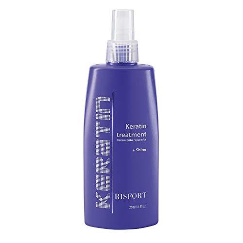 Risfort, Spray de Agua Salada para el Pelo - 200 ml