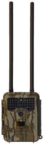 Covert E2 Mossy Oak Cellular 18 MP Scouting Camera (Verizon)