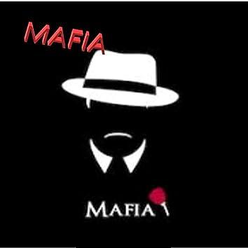 Mcseb12-Mafia (TBO Beats)
