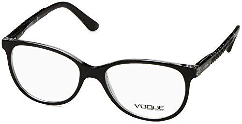 Vogue Brille (VO5030 W827 51)