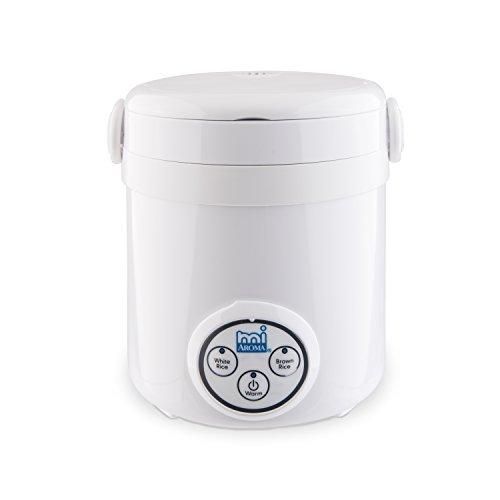 Aroma Housewares (MRC-903D)