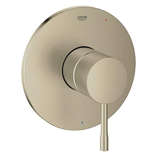 GROHE Essence - Válvula de equilibrio de presión con cartucho