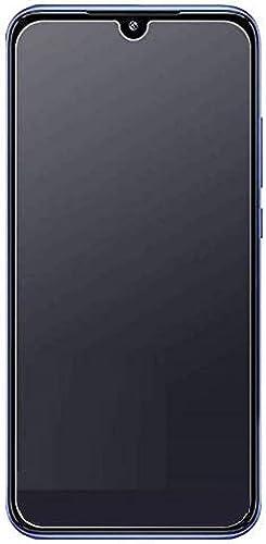 BK Jain Accessories Matte Screen Guard For Samsung A70 Samsung A70 Temper Glass Samsung A70 Tempered Glass Galaxy A70 Tempered Glass Galaxy A70 Screen Guard One Screen Guard