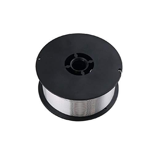 WeldingCity ER309L Stainless Steel MIG Welding Wire 2-Lb Spool 0.030