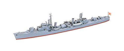 タミヤ 1/700 ウォーターラインシリーズ No.429 日本海軍 駆逐艦 桜 プラモデル 31429