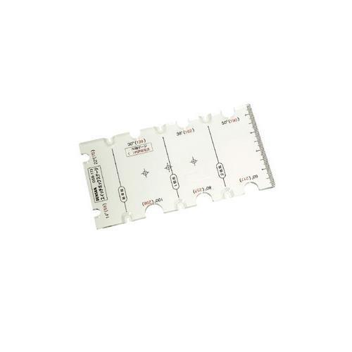 ジェフコム スイッチボックスゲージ DSB-173