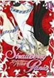 ストロベリー・パニック V【通常版】[DVD]