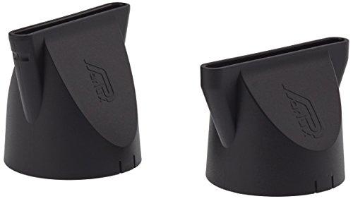 Parlux 3500 Supercompact (Black)
