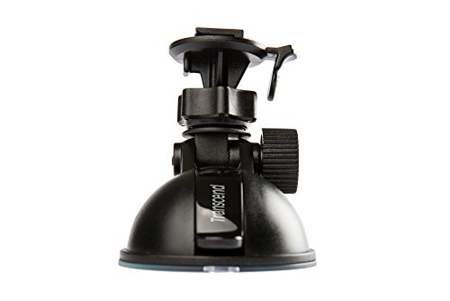 Transcend TS-DPM1 Saugnapfhalterung für die DrivePro 200 Auto-Kamera - 2