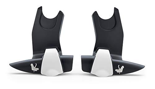 Bugaboo 85510MC01 accesorio para silla de coche para bebes Adaptador para silla de coche de bebé
