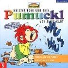 Der Meister Eder und sein Pumuckl - CDs: Pumuckl, CD-Audio, Folge.5, Pumuckl und der Pudding