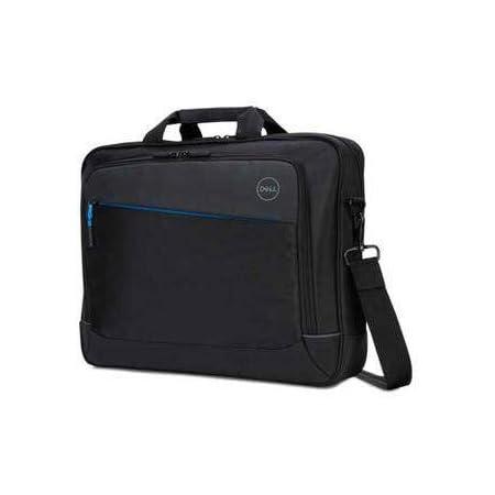 Uomo Donna Borse per laptop Custodia da trasporto otebook Valigetta per acbook Air 13,3 14 Borse da 15,6 pollici Borsa a tracolla per mouse-Light gray 14inch/_ST