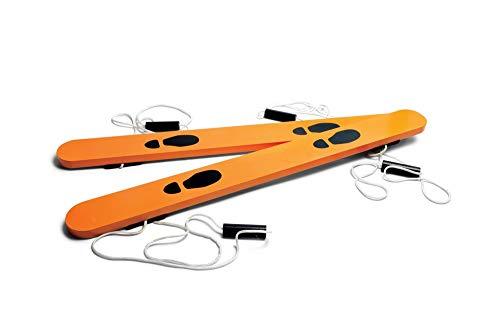 BS - Ga130 - Ski De Fond