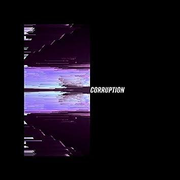 Corruption EP