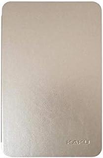 غطاء حماية فوليو, من كاكو ل سامسونج جالكسي تاب 3 ليت 7.0 SM-T110, T116 , 7 Inch - الدهب