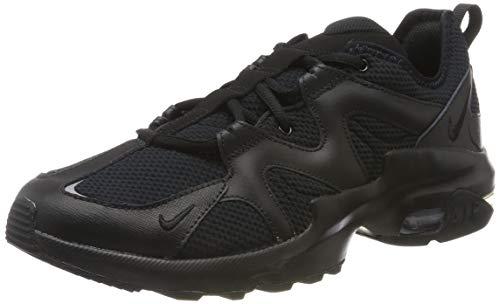 Nike WMNS Air Max Graviton Hardloopschoenen voor dames