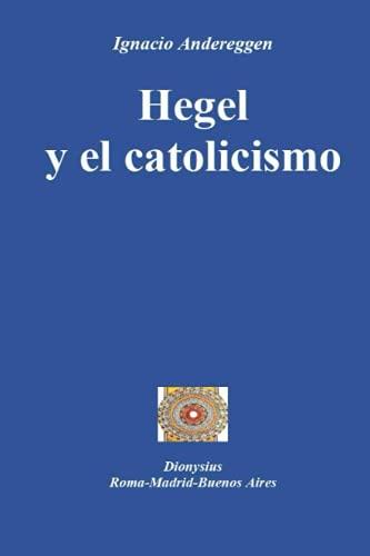 Hegel y el catolicismo
