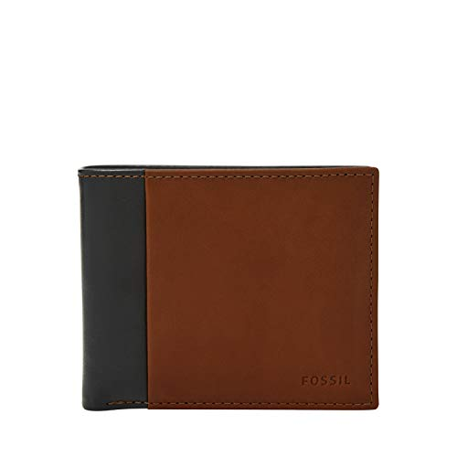 Bestselling Mens ID Cases