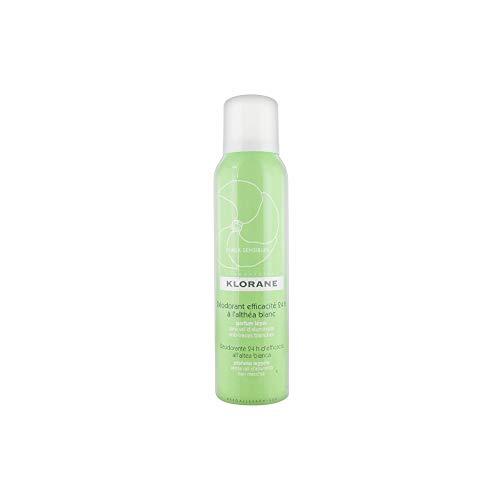 Klorane, Desodorante - 125 ml.