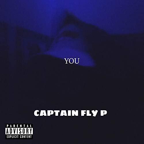 Captain Fly P