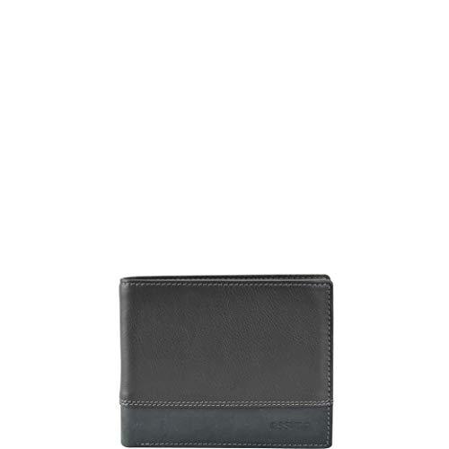 Maïtre Damen Geldbeutel Polo aus Leder Wallet