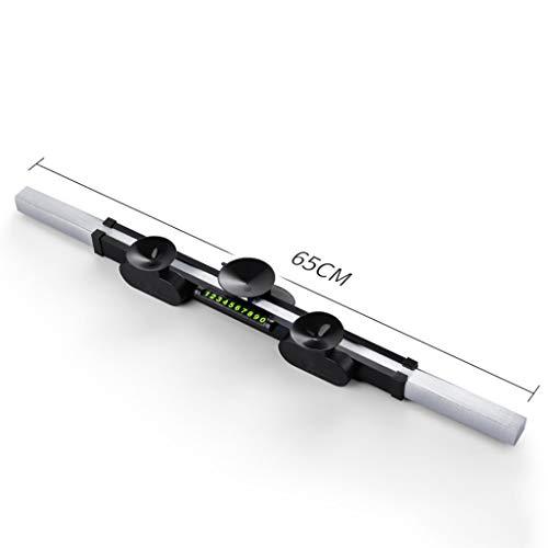 Sombrilla para Automóvil, Protector Solar Aislamiento Térmico Escala Automática Bisel Visor Parabrisas...