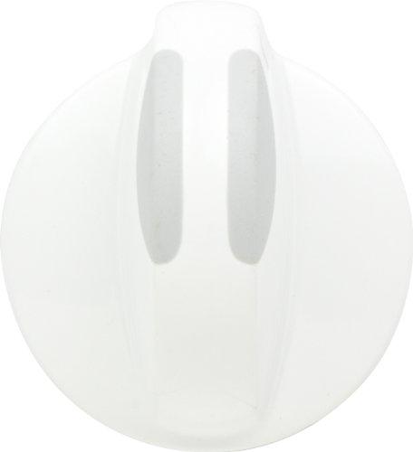 Frigidaire 134844470 Knob, White