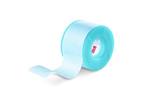 3M Kind Removal Silicone Tape - 2 Inch x 5.1 Yard