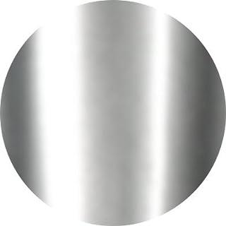 Jewelry jel(ジュエリージェル) カラージェル 5ml<BR>ピッカピカメタリック MKシルバー