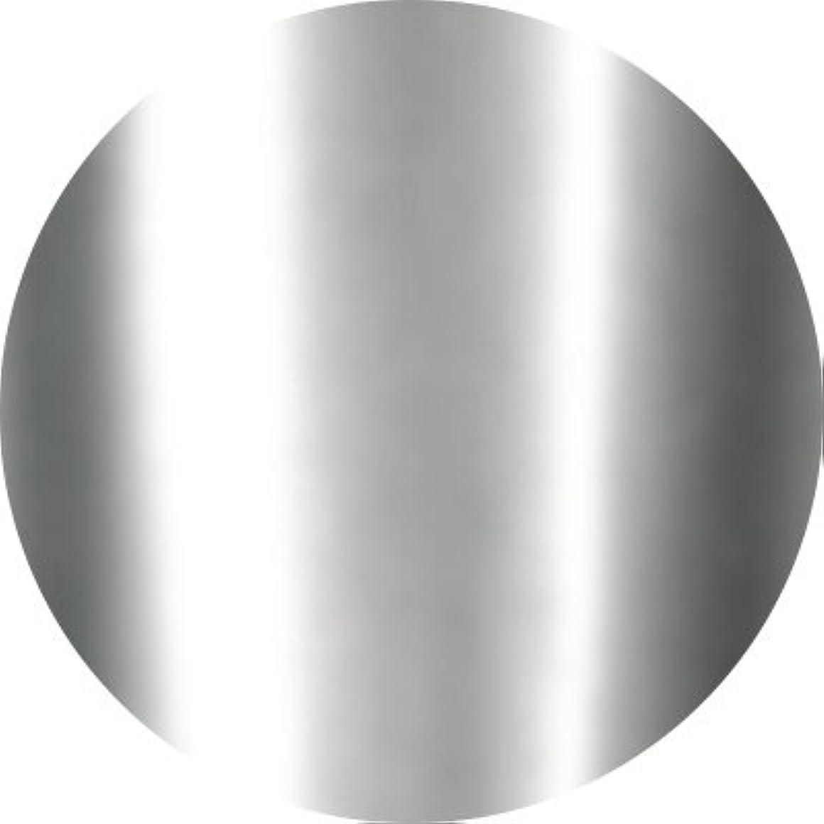 不良扇動する着替えるJewelry jel(ジュエリージェル) カラージェル 5ml<BR>ピッカピカメタリック MKシルバー
