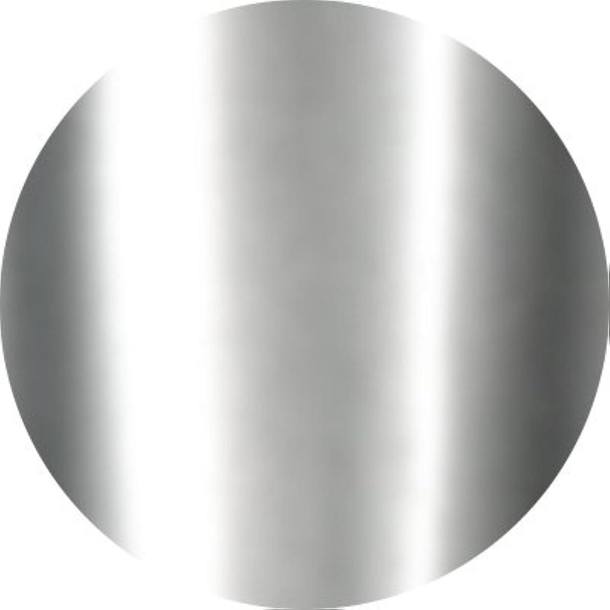 フェリー抜本的な上向きJewelry jel(ジュエリージェル) カラージェル 5ml<BR>ピッカピカメタリック MKシルバー