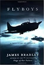 Flyboys 1st (first) edition Text Only