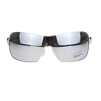 cheap designer sunglasses mens