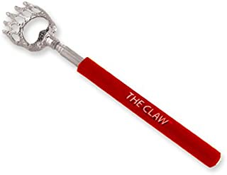 Bear Claw Extendable Telescopic Back Scratcher (random color shipped)