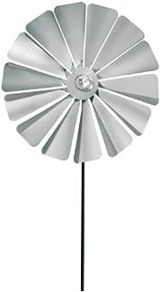 Blomus 65031 Viento - Molinillo (20 cm)