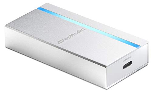 Top 10 best selling list for uvc usb capture