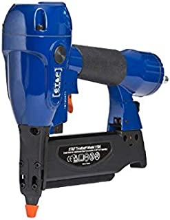 Best concrete nail gun home depot Reviews