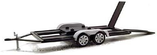 en promociones de estadios Trailer for 1 18 Scale Cars by Collectable Collectable Collectable Diecast  los clientes primero