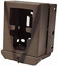 Camlockbox Security Box Compatible with Moultrie A900 A900i Trail Camera
