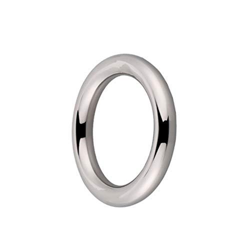 HZS Inoxidable médico de acero productos de metal, la salud y el anillo...