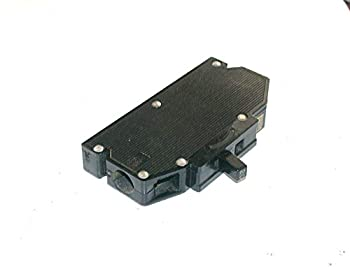 QB20 ZINSCO circuit breaker QB120 20A BOLT-IN 1P