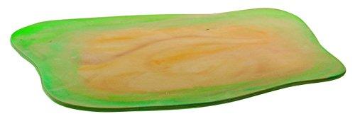 Ostheimer 35014 - Bodenplatte für Krippenstall